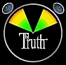 The Truth website