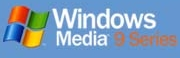 Download Windowns Media Player V9